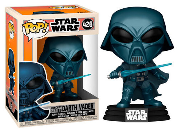 Pop! Darth Vader 426