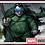 Thumbnail: Pop! Mole Man 562