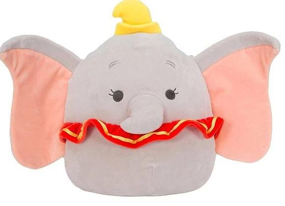 """Dumbo 8"""""""