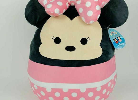 Minnie Mouse 12''