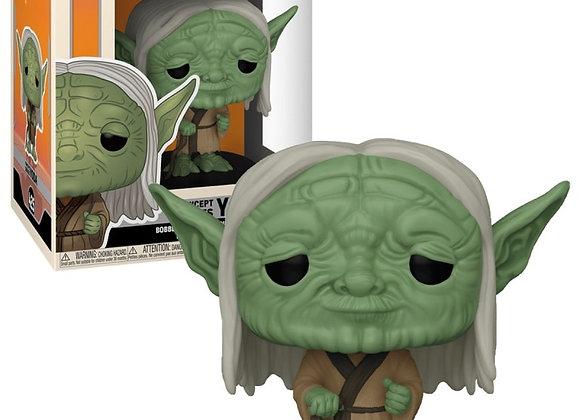 Pop! Yoda 425