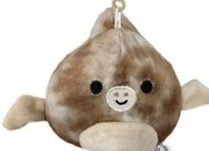 Edmund clip-on