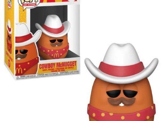 Pop! Cowboy McNugget 111