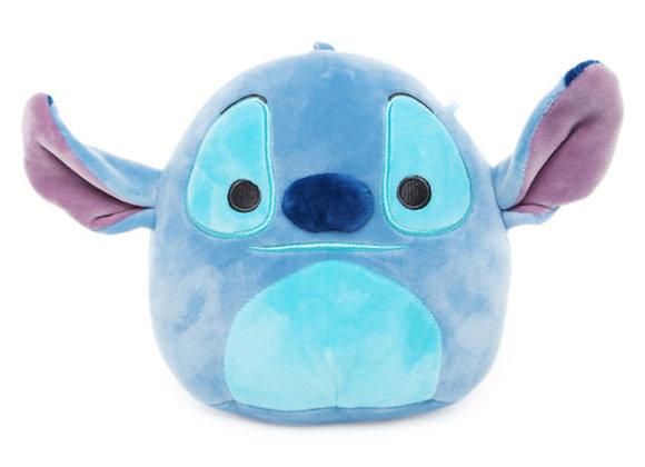 "Stitch 8"""