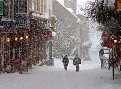 Winter-scene-in-Quebec-City.jpg