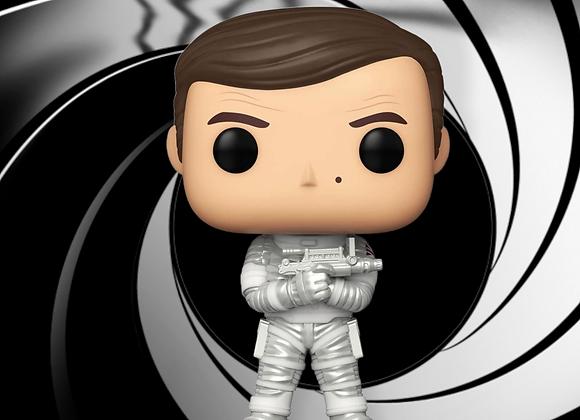 Pop! James Bond 1009