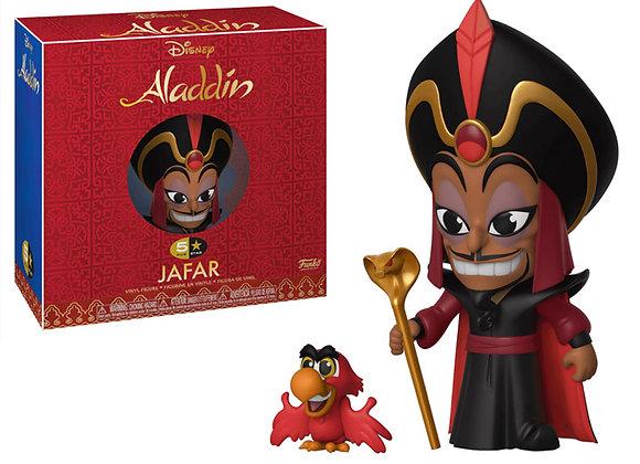 Pop! Jafar