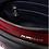 Thumbnail: Petit sac à main