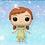Thumbnail: Pop! Young Anna 589