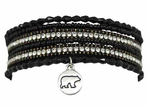 Bracelet ours