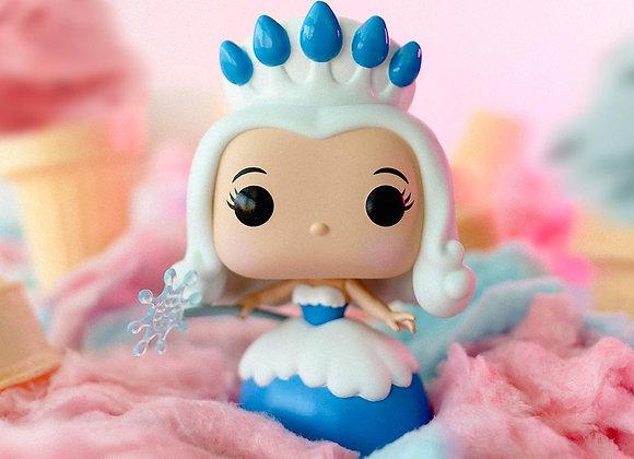 Pop! Queen Frostine 57