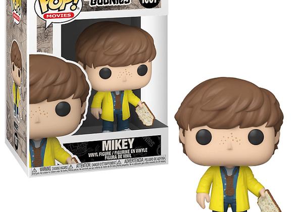 Pop! Mikey 1067