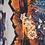 Thumbnail: Foulard Mayong