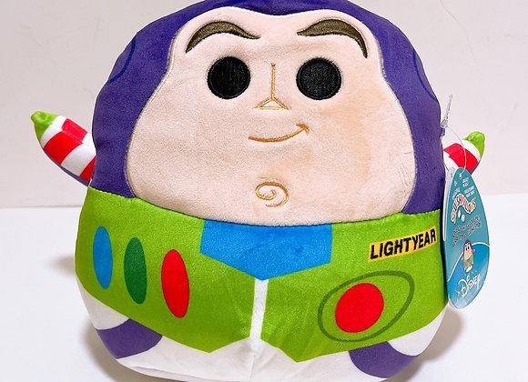 """Buzz Lightyear 8"""""""