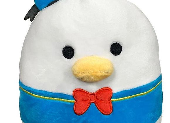 Donald Duck 12''