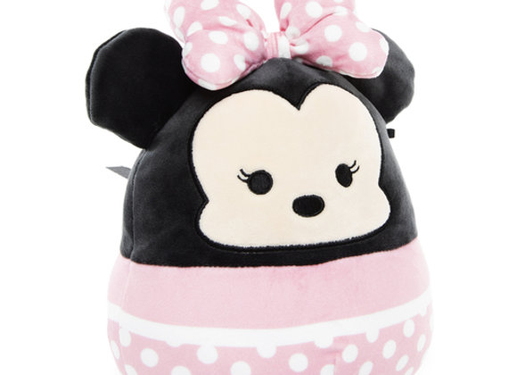 Minnie Mouse 8''