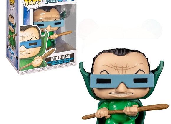 Pop! Mole Man 562