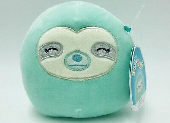 Aqua sleepy eyes 5