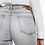 Thumbnail: Jeans Denim Perles