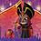 Thumbnail: Pop! Jafar