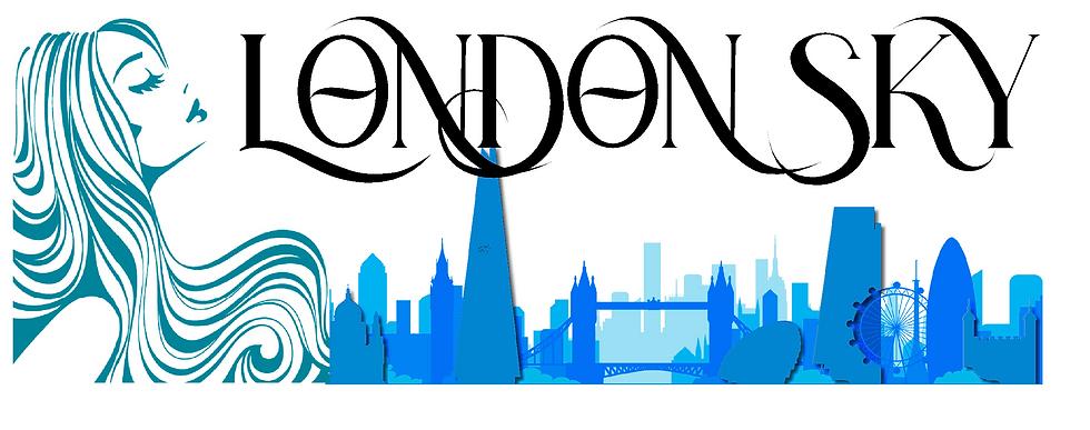 LONDON SKYLINE Final.png