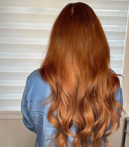 kellie hair.PNG