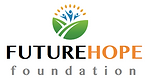 Future Hope Logo_edited_edited_edited_edited.png