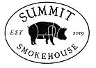 Summit Smokehouse Logo