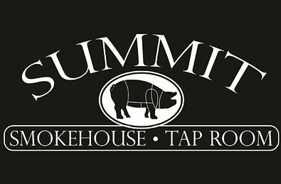 Summit Smokehouse Sign