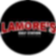 LAMORE'S.jpg
