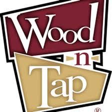 wood N tap.jpg