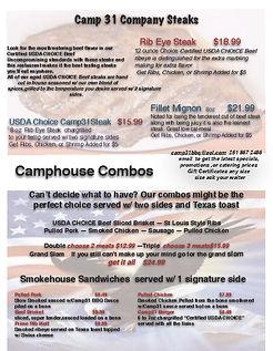 3 - Steaks Combos 9 18 Update.jpg