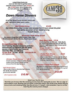 2 - Down Home Dinners 9 18 Update.jpg