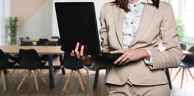 LinkedIn and online presence training