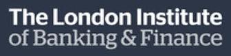 Client logo LIBF.jpeg