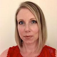 Kelly Douglas - Business Networking Work