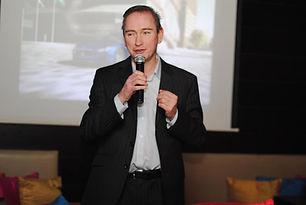 Presentation and public speaking.jpg