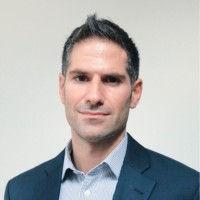 John Kinghorn - Business Networking Work