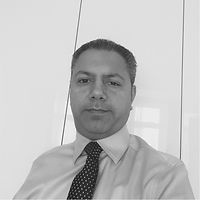 Ajay Bhundia - Business Networking Works