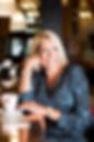Carole Ann Rice coaches TGN Coaching