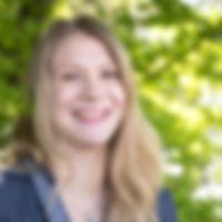 Krista Kontturi - Business Networking Wo