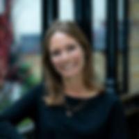 Lottie - - Business Networking Workshops