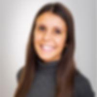 Daniella - - Business Networking Worksho