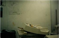 atelier_de_taille_de_pierre_sculpture_restauration_bati_ancien_pascal_nau_tailleur_de_pierre_ariège