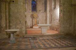 Autel_église_de_Daumazan_sur_Arize
