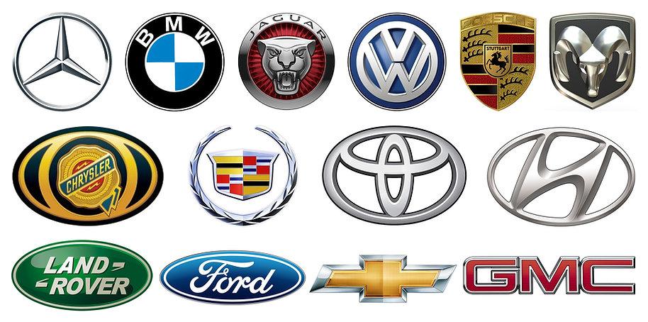 logos simicarz.jpg