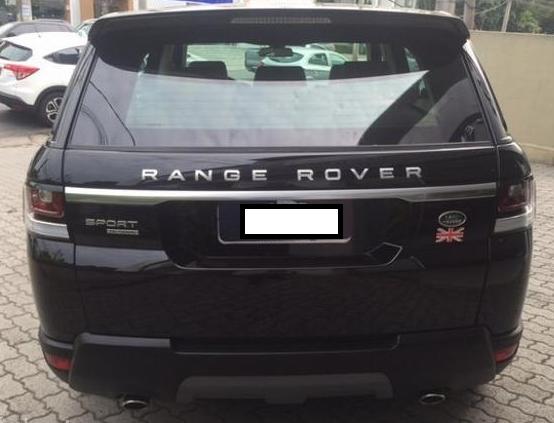 RangeRoverSport2016.1.png