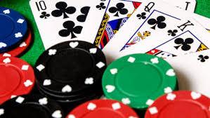 Whispered Dewa Poker Login Secrets