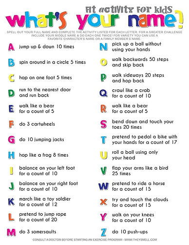 your-name-workout-kids-1-791x1024.jpg