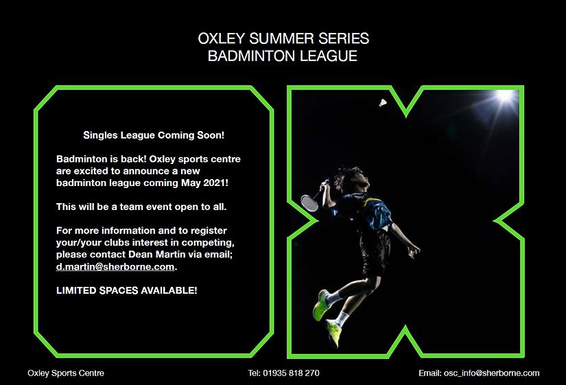 Summer League 123.PNG